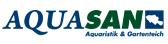 AQUASAN Aquaristik & Gartenteich
